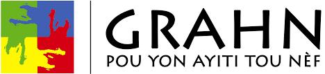 GRAHN-Monde